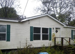 South St - Water Valley, MS Foreclosure Listings - #29104832