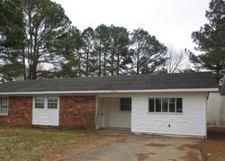 Kings Point Ln - Jonesboro, AR Foreclosure Listings - #29105173