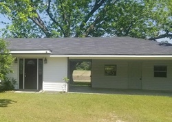 Broadway Ave - Ashford, AL Foreclosure Listings - #29105189