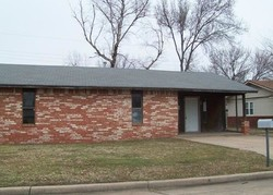 S Sunset St - Ponca City, OK Foreclosure Listings - #29105514