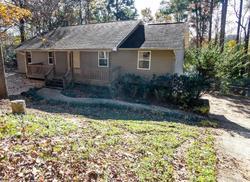 Troy Dr - Dayton, TN Foreclosure Listings - #29105718