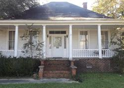 Cordova Rd - Cordova, SC Foreclosure Listings - #29105721