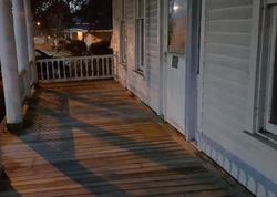 Cordova Rd - Cordova, SC Foreclosure Listings - #29105721