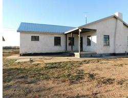 Hondale Rd Sw - Deming, NM Foreclosure Listings - #29105898