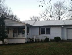 Midway Rd - Smithville, TN Foreclosure Listings - #29106144