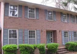 Hardeman Ave - Fort Valley, GA Foreclosure Listings - #29106163