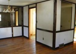 Weaver St - Torrington, CT Foreclosure Listings - #29106255