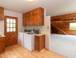 228th Ln - Ocean Park, WA Foreclosure Listings - #29106329