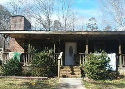 Young Rd - La Follette, TN Foreclosure Listings - #29107163