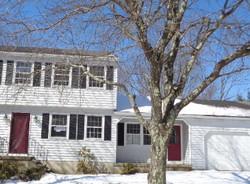 Castlewood Ln - Torrington, CT Foreclosure Listings - #29107455