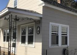 Wheelwright Rd - Barre, MA Foreclosure Listings - #29107462
