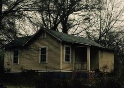 Arnco 2nd St - Newnan, GA Foreclosure Listings - #29107665