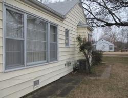 N Ash St - Ponca City, OK Foreclosure Listings - #29107910