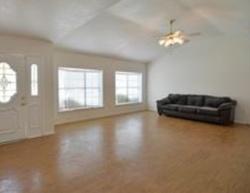 Pas Trl - Huffman, TX Foreclosure Listings - #29108067