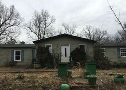 Poplar St - Bolivar, TN Foreclosure Listings - #29108140