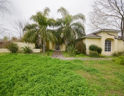 E Riverview St - Robstown, TX Foreclosure Listings - #29110061