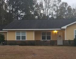 Wimbledon Dr - Dothan, AL Foreclosure Listings - #29110680
