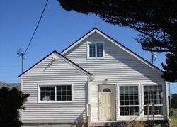 N Miller St - Rockaway Beach, OR Foreclosure Listings - #29110751