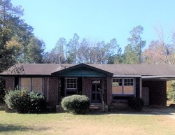 Cannon Bridge Rd - Cordova, SC Foreclosure Listings - #29111464