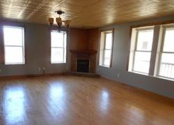 Catoosa Rd - Wartburg, TN Foreclosure Listings - #29111882