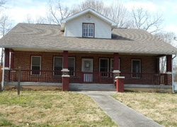 Catoosa Rd - Wartburg, TN Foreclosure Listings - #29111882