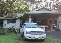 Oahu Rd - Pahoa, HI Foreclosure Listings - #29112151