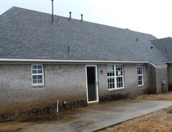 Hummingbird Loop - Atoka, TN Foreclosure Listings - #29112457