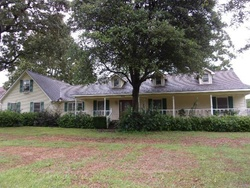 Roney Rd - Dothan, AL Foreclosure Listings - #29112768