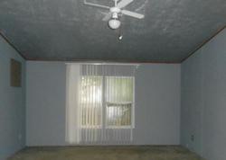 Grayson Ct - Joshua, TX Foreclosure Listings - #29113009