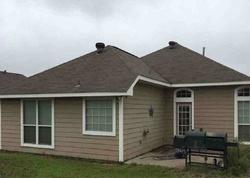 Laney St - Brenham, TX Foreclosure Listings - #29113012