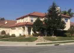 Stony Brook Cir - Salinas, CA Foreclosure Listings - #29113029