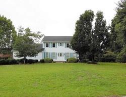 N Lakeshore Dr - Cochran, GA Foreclosure Listings - #29113990