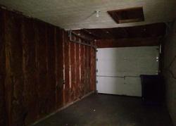 Rockford Dr - Hamilton, OH Foreclosure Listings - #29289177