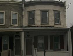 N Scott St - Wilmington, DE Foreclosure Listings - #29289730