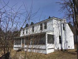 Bishop St - Littleton, NH Foreclosure Listings - #29289901