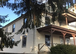 E 9th Ave - Gloversville, NY Foreclosure Listings - #29289904