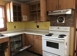 Pierce Rd - Hinsdale, NH Foreclosure Listings - #29289915