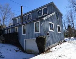 Crossover Rd - Bennington, VT Foreclosure Listings - #29289916