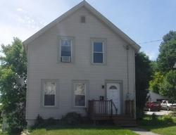 Cramton Ave - Rutland, VT Foreclosure Listings - #29289918