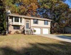 Northwick Pl - Lithonia, GA Foreclosure Listings - #29300527