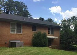 Beverly St - Fort Valley, GA Foreclosure Listings - #29301099