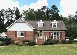 Lakeside Dr - Newnan, GA Foreclosure Listings - #29301123