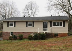 College Grove Rd - Rockwood, TN Foreclosure Listings - #29301324