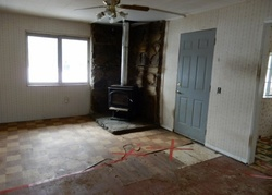 Cottage Grove Lorane Rd - Cottage Grove, OR Foreclosure Listings - #29302192