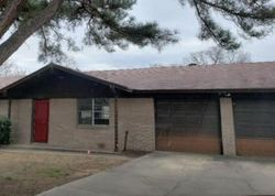 Lone Star St - Joshua, TX Foreclosure Listings - #29302256