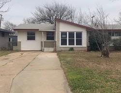 N Thomas St - Altus, OK Foreclosure Listings - #29302306