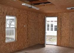 W Oak Ave - Duncan, OK Foreclosure Listings - #29302308