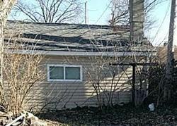 Coralie Ave - Hamilton, OH Foreclosure Listings - #29302326