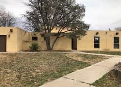 N Washington Ave - Roswell, NM Foreclosure Listings - #29302341