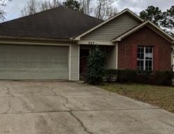 Cumberland Dr - Dothan, AL Foreclosure Listings - #29302753